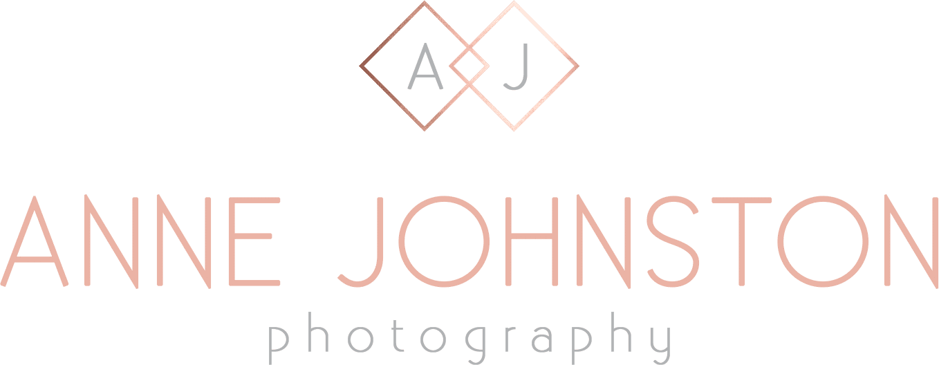 Helping you take the photos you've always dreamed of and photographing weddings in Angus, Dundee and Perth